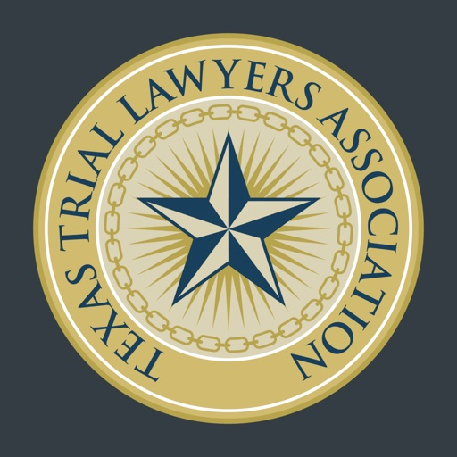 TTLA Events - TX Trial Lawyers