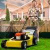 花园游戏翻新与设计