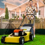 Garden Games Renovate & Design