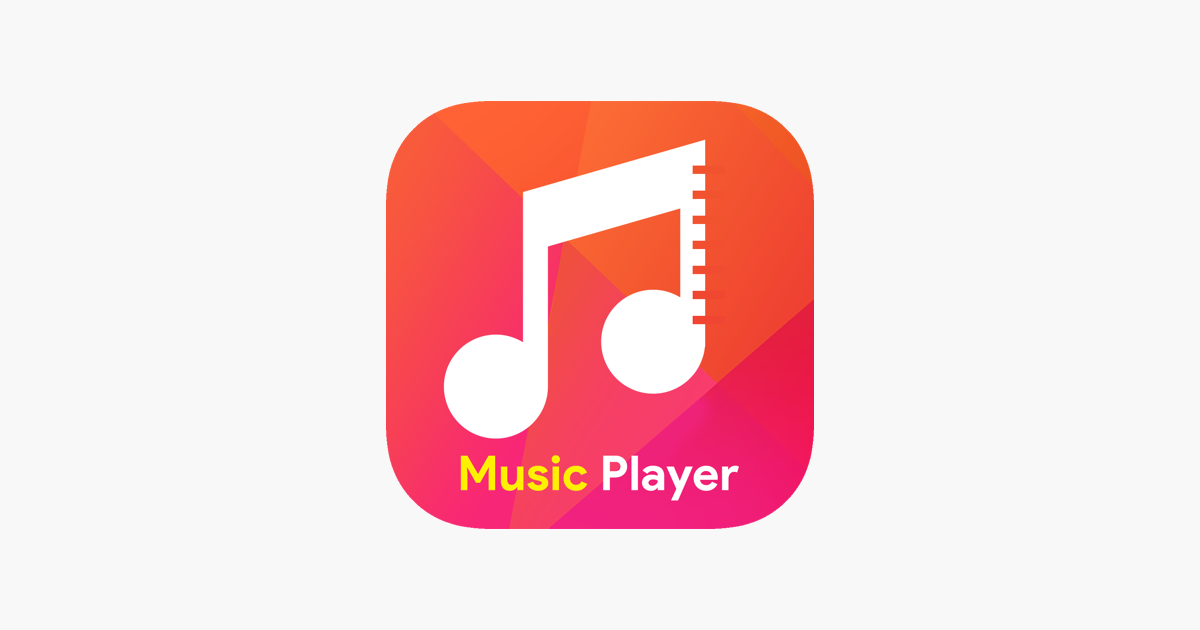 YT Music : Online Video Player on the App Store