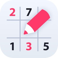 Codes for Sudoku Classic Puzzle Games Hack