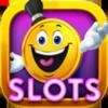 download Cashman Casino Vegas Slot Game