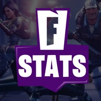 Codes for Stats & Tools for Fortnite Hack