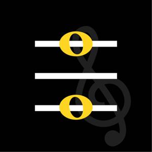 Music Intervals Trainer - Music app