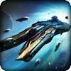 Galaxy Reavers - iPadアプリ