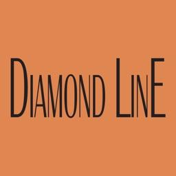 Diamond Line App