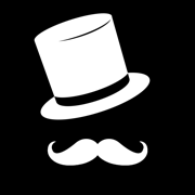 绅士有约-高端同城交友约会软件