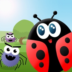 Activities of Lazy Bug World