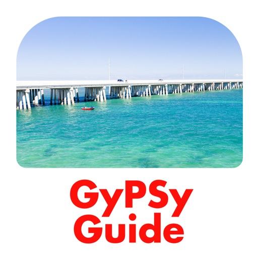 Miami to Key West GyPSy Guide