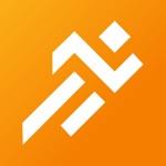GetApp: your workout app