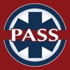 EMT PASS (new)