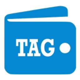 TAG-ITI Wallet
