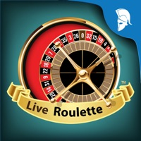 Codes for Roulette Live Casino Hack