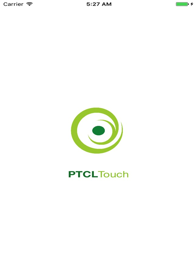PTCLTouch on the App Store