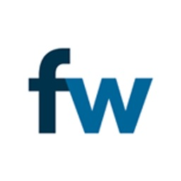 Fastweb College Scholarships
