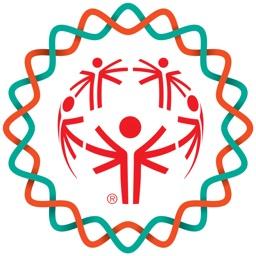 Special Olympics India
