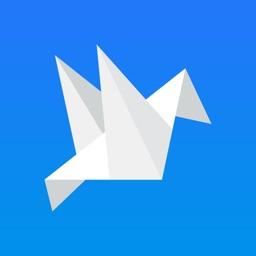 Penote – Note app