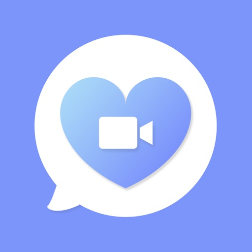 GF-BF : Live Chat & Video Call by Krupa Bhanvadia