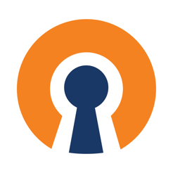 ‎OpenVPN Connect