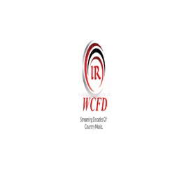 WCFD Streaming