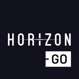 Horizon Go CZ