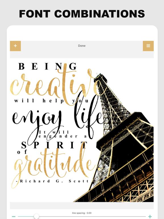 Rhonna Designs Screenshots