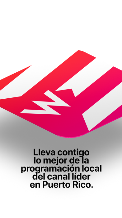 messages.download Wapa.TV software