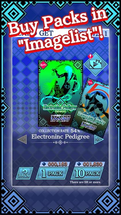 Super Card Collect screenshot-3