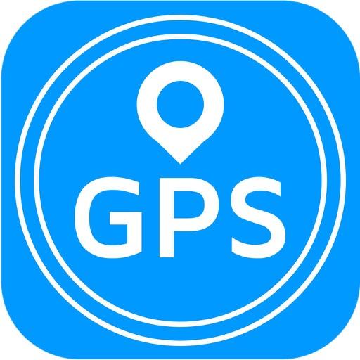 Best GPS Tracker