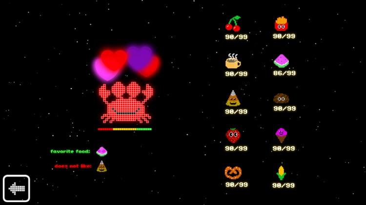 Space Pig Math: School Edition screenshot-3