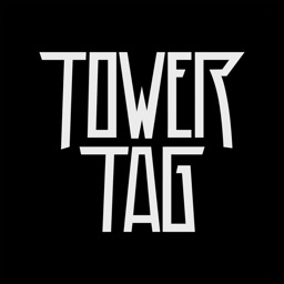 TOWER TAG PASS