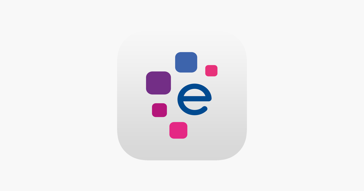 Experian Credit Report on the App Store
