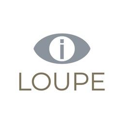 I-Loupe