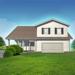 House Designer : Fix & Flip Hack Online Generator