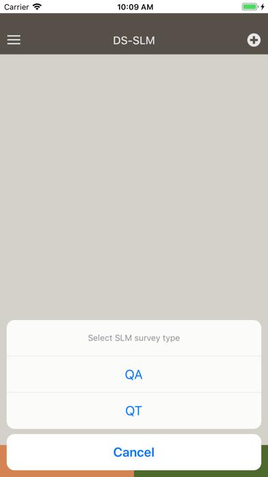 点击获取DS-SLM Thailand