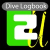 Dive Logbook (Journal) - iPhoneアプリ
