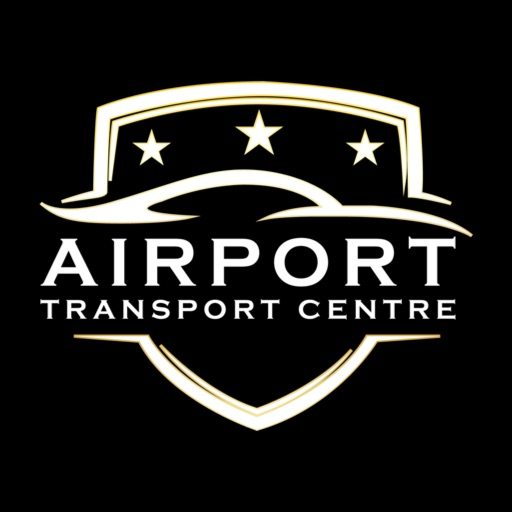 Airport Transport Driver