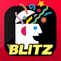 Codes for Scattergories Blitz Hack