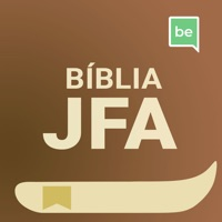 Codes for Bíblia - Comunidade Brasileira Hack