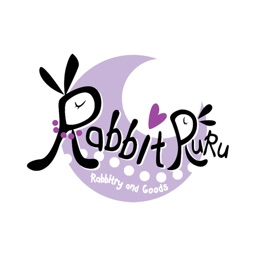 うさぎ専門店 Rabbit Ruru By Rabbit Ruru K K
