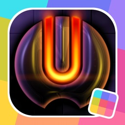 Inferno+ - GameClub