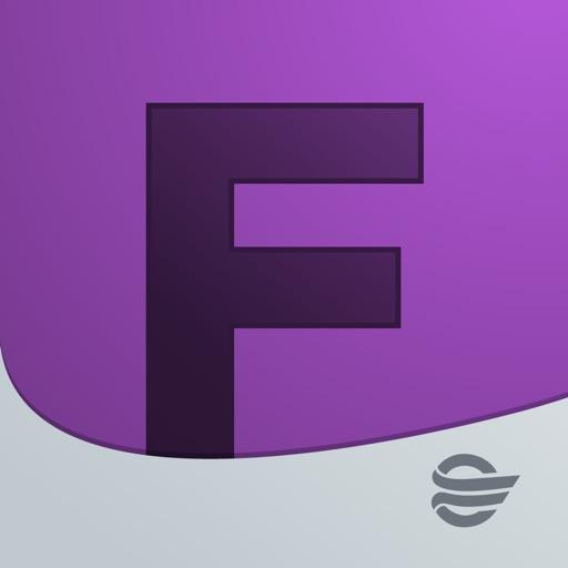 FetaLink+