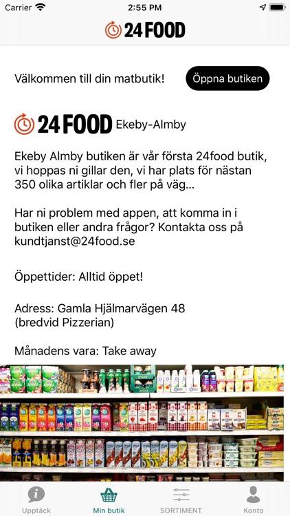 Ekeby-Almby Escort - Svensk Sexdating - Sverige Real Escort