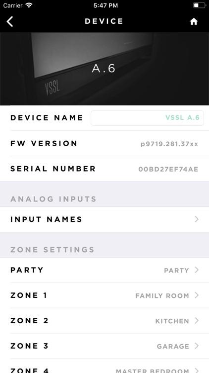 VSSL screenshot-3