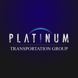 Platinum Transportation Group