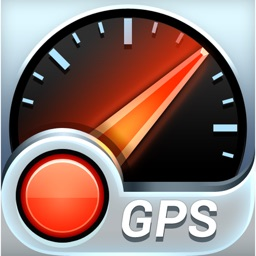 Speed Tracker: GPS Speedometer