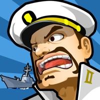 Codes for Fleet Combat 2 Hack