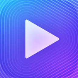 Ícone do app Doppi