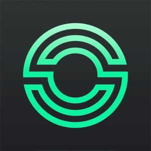 Spectre Camera download