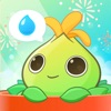 Plant Nanny² 植物ナニー² - iPadアプリ